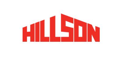hillson-v1