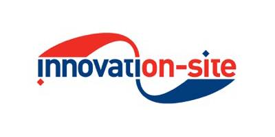 innovation-site